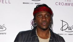SPATE The #1 Hip Hop News Magazine Blog For Talent Buyers and more: Pusha T Is Sending A 6-Year-Old To College After V...