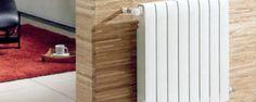 Verudi S.A. - Instalación y Reparacion calentadores Barcelona