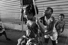 black children | Tumblr