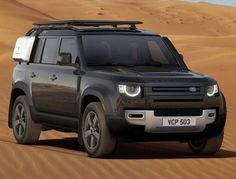 6 Things You Should Know About Land Rover Defender For Sale Land Rover Defender For Sale – Speed Cars Defender For Sale, New Land Rover Defender, New Defender, Land Rover Models, Jaguar Land Rover, Suv Cars, Fender Flares, Range Rover, Landing