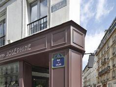 Hôtel Joséphine