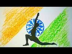 Hum Fit to India Fit Drawing || Fit India poster drawing || Fit India Poster drawing for competition - YouTube Independence Day Drawing, Independence Day India, India Poster, International Yoga Day, Poster Drawing, Republic Day, Competition, Art Drawings, Disney Characters