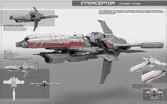 1600x996_11607_Interceptor_2d_sci_fi_spaceship_picture_image_digital_art.jpg (1600×996)