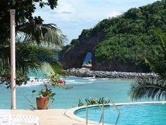 Boracay Beach, Philippines