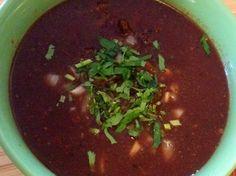How to Make Birria De Res (Mexican Beef Stew) Recipe