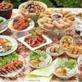 Daftar Referensi Lengkap Menu Resep Masakan untuk 1 Bulan Praktis dan Mudah           ~            Resep Masakan Praktis