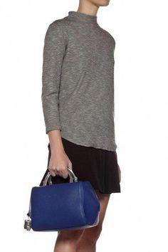 e25d19f7cd1c Women s handbags. For most women