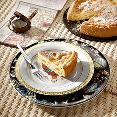 Rezeptideen Wiener Zucker French Toast, Baking, Breakfast, Palette, Madness, Caramel, Marmalade, Pies, Kuchen