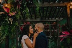 Best free dating sites for finding a serious relationship Low Key Wedding, Summer Wedding, Wedding Reception, Wedding Events, Wedding Decor, Wedding Advice, Wedding Poses, Wedding Planning, Destination Wedding
