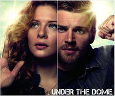 under the dome tv series | UNDER THE DOME : la série démarre avec un record de13.1 millions de ...