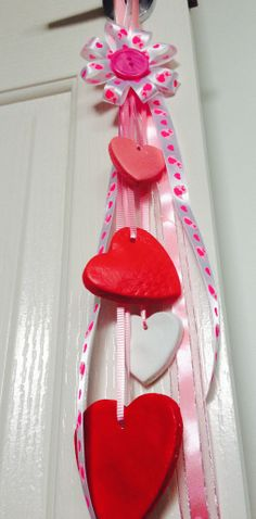 Fun Valentine's Day Craft