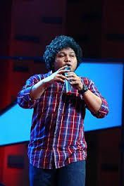 "MATERI STAND UP COMEDY INDONESIA : MATERI STAND UP COMEDY BABE CABITA  #YASUDAHLAH4 ""..."