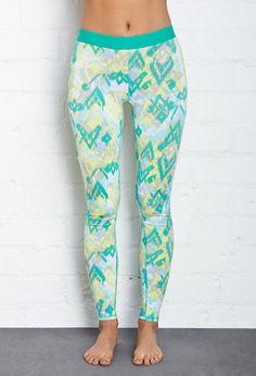 £16.75 Activewear - 2000087838