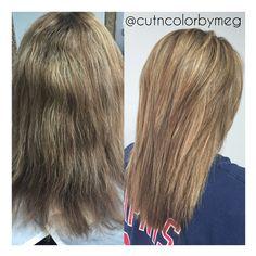 Megan Melnik #cutncolorbymeg www.cutncolorbymeg.com