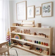 Kids Furniture, Furniture Design, Bedroom Furniture, Fireplace Furniture, Furniture Decor, Diy Home, Home Decor, Playroom Decor, Playroom Ideas