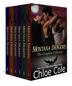 Montana Dragons: The Complete Collection, http://www.amazon.com/dp/B013XWBQMM/ref=cm_sw_r_pi_awdm_r9o3vb1V2TYTY