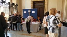 IEEE EEEIC 2015 – 15th International Conference on Environment and Electrical Engineering (Rome, June 10-13, 2015) with Triumph Group International http://www.triumphgroupinternational.com/triumph-group-international-for-eeeic/ #TriumphGroupInt