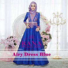 yang ini biru cakep banget.... http://gamismodern.org/airy-dress-gamis-modern-blue.html