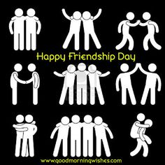 Friendship Day 2014- Friendship Day Quotes-Messages-Wishes-SMS-Images  Friendship Day Quotes