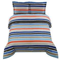 Collections Teen Bedding For Guys 114