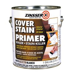 This stuff supposedly covers laminate furniture without any prep.  Sticks to all surfaces without sanding.