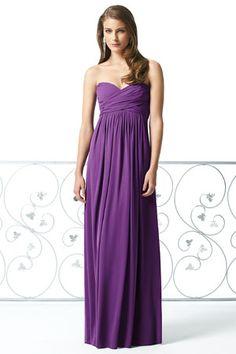 purple dress,purple dresses