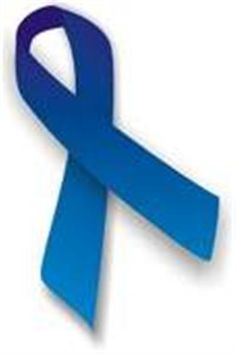 Child Abuse Awareness - domestic violence impacts everyone! Be a voice and advocate for the voiceless.