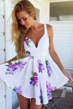summer outfits#summer dresses# summer fashion# summer# women's summer outfits# 2018