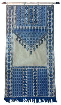 Palestinian Handicrafts Amazing Arab Life 2 Pinterest