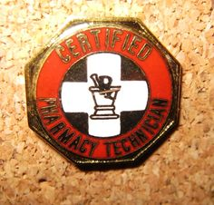 Welcome to Canadian Lapel Pins Online Store! - canadianlapelpins.ca