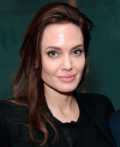 Face Shapes, Haircuts, Sample Resume, Angelina Jolie, Classic Hollywood,  Fashion, Hair Cuts, Moda, Fashion Styles