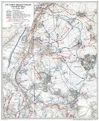 Image result for hurtgen forest 1944