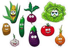 """Képtalálat a következőre: """"egészséges táplálkozás rajzok"""""""
