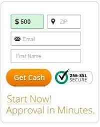Payday loans australia bad credit image 1