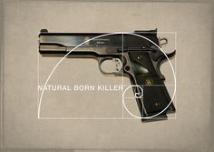 Natural Born Killer by michael paukner Storyboard, Xmen, Sameen Shaw, Vendetta, Natalia Romanova, Natural Born Killers, Saints Row, The Man From Uncle, Neutral
