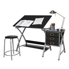 Image Result For Futura Table Studio Designs Drafting