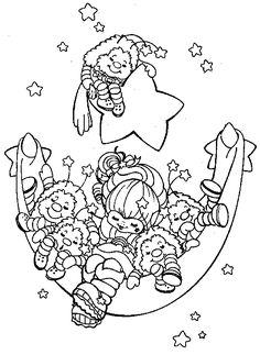 40free coloring pages for kids to print out washington.html