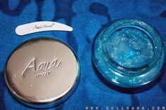 aqua mineral clarity peeling gel dead sea products Dead Sea, Clarity, Minerals, Aqua, Products, Water, Mineral