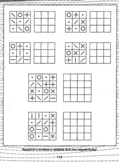 Kindergarten Learning, Kindergarten Math Worksheets, Preschool Worksheets, Occupational Therapy Activities, Brain Activities, Preschool Activities, Visual Perception Activities, Free Printable Puzzles, Math Patterns