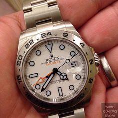 http://franquicia.org.mx te presenta los relojes lujosos aqui te presentamos la lista de los mas extraordinariosrelojes de moda visitanos En donde encontraras negocios y mucho mas.