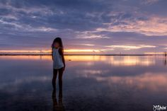 Ile de la Réunion  #nature #landscape #974 #sky #sun #summer #beach #beautiful #pretty #sunset #sunrise #lareunion #flowers #night #tree #twilight #clouds #beauty #light #photooftheday #beach #mountain #love #dusk #gotoreunion #reunionisland #iledelareunion #paysage #mothernature #canon_photos    by kodeni974