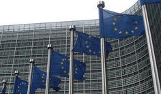 L'Europe veut aller plus loin sur la réduction des émissions de gaz à effet de serre