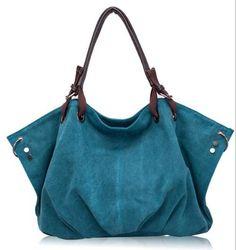 High Quality Canvas Women Handbag Casual Large Capacity Hobos Bag Hot Sell Female Totes Bolsas Trapeze Ruched Solid Shoulder Bag