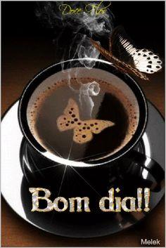 Ildze gif café, animated gif, good morning with coffee, good morning gif, Coffee Gif, Coffee Images, I Love Coffee, Coffee Quotes, Coffee Break, My Coffee, Coffee Drinks, Coffee Shop, Coffee Cups