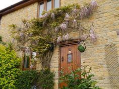 15 best gardens and luxury cottages at hillside croft images rh pinterest com
