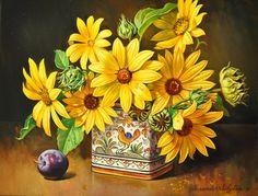 http://svu.edu/giving/art-gala/~/media/Images/art%20show/2012/selytin-alexander-bird-and-sunflowers.jpg