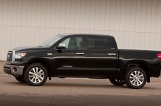 Tundra CrewMax Toyota lease - http://autotras.com