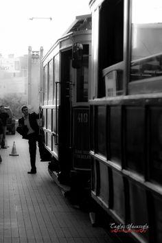 İstanbul - http://www.caglaryavasoglu.com