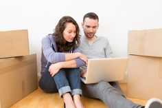 Onze verhuistaxi is ideaal voor verhuizingen waar niet direct een grote verhuiswagen voor nodig is. Wij brengen u en uw spullen comfortabel naar uw nieuwe onderkomen, en vaak nog een stuk voordeliger ook!