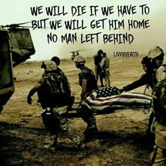 This is the TRUEST definition of love for your fellow man ~@guntotingkafir GOD BLESS OUR VETS, GOD BLESS OUR TROOPS AND GOD BLESS AMERICA Military Quotes, Military Love, Military Humor, Marine Mom, Marine Corps, Warrior Quotes, Support Our Troops, Military Service, Army Veteran